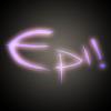 Epifire