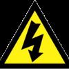 random crashes to desktop - last post by wwwarrick