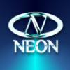 NeonsStyle