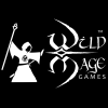 Almost Epic Adventures : The Goblin's Week [PC] - last post by wildmage