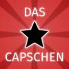 DasCapschen